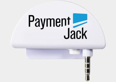 payment-jack-3
